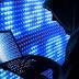 Παγκόσμιος συναγερμός για το κενό ασφαλείας που ανακαλύφθηκε στα δίκτυα Wi-Fi