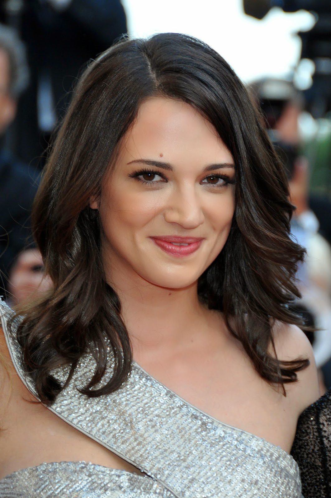 Hollywood Actress Wallpaper: Asia Argento HD Wallpapers