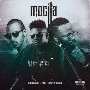 Dj Habias – Mocita (feat. Cali John & Preto Show) 2019 DOWNLOAD