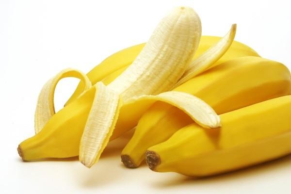 Trị nám hiệu quả với 3 loại mặt nạ trái cây chỉ trong 2 tuần