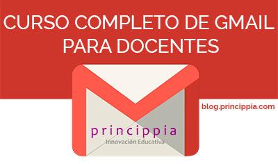 http://blog.princippia.com/2017/05/curso-completo-gratuito-gmail-docentes.html?m=0