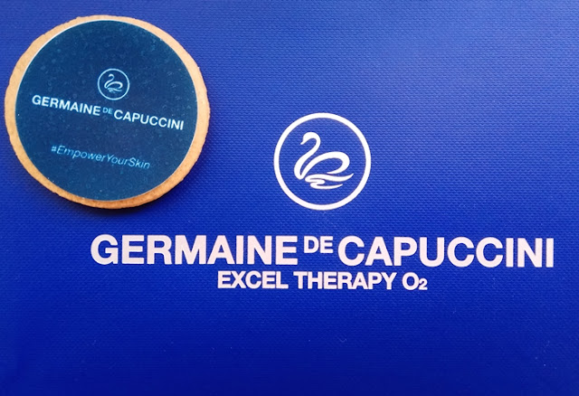 Germaine-de-capuccini-Excel-Therapy-O2-1