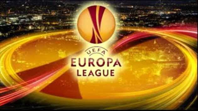 Όλα τα γκολ και οι φάσεις του Europa League 25/02/2016