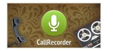 ALLMOBLIEPCSOLUTION: Total Call Recorder Without Beep Signal