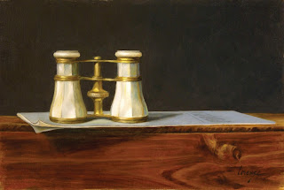 original oil painting, classical still life