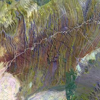 ستون صورة مدهشة لكوكب الأرض من الأقمار الصناعية 54.jpg