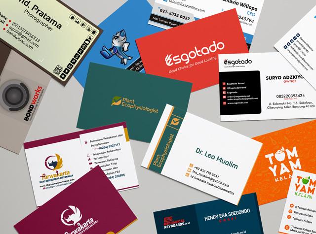 template kartu nama, contoh kartu nama, cara membuat kartu nama, ukuran kartu nama, jual kartu nama, kartu nama online, harga kartu nama, kartu nama perusahaan