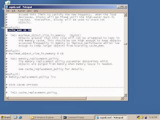 instal quid server di windows