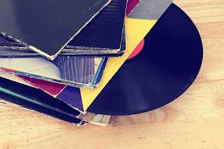record-label