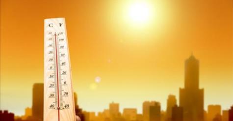 Verão inicia nesta quarta-feira e meteorologia aponta para temperaturas elevadas
