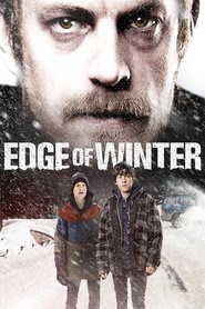 Inverno Rigoroso Legendado