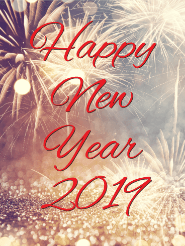 happy new year 2020,happy new year 2020 images,happy new year,happy new year 2020 status,happy new year images hd,happy new year 2020 wallpaper,happy new year 2020 images hd,new year,happy new year 2020 messages,new year 2020,happy new year images,happy new year 2020 wishes,happy new year 2020 quotes,happy new year 2020 wishes,happy new year wishes,happy new year 2020 hd wallpaper