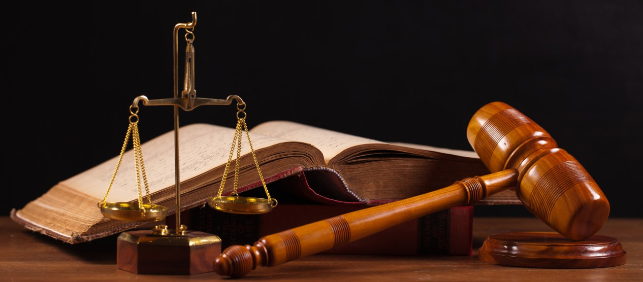 Clasificación Material De La Norma Jurídica Legítima Defensa