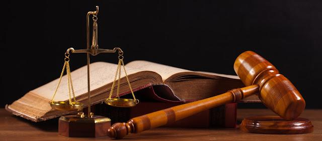Derecho privado y Derecho publico