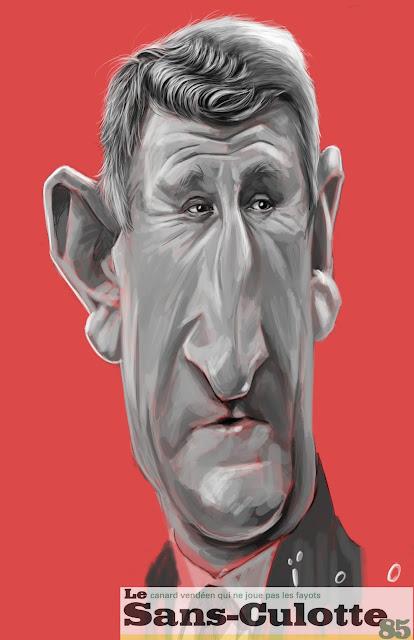 phillipe de villier_p2v_caricature-ioo_le_sans_culotte_85