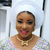 """How Pastors Attitude During My Mom's Burial, Drove Me Into Islam"" – Actress Lizzy Anjorin Finally Opens Up"