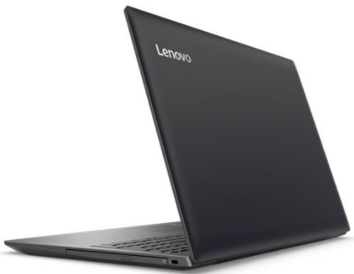 lenovo bluetooth drivers for windows 8.1 64 bit