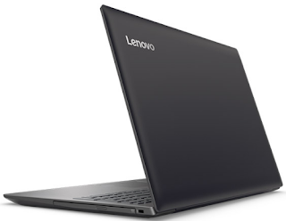 Lenovo Ideapad 320-15ISK Drivers Windows 10 (64bit)