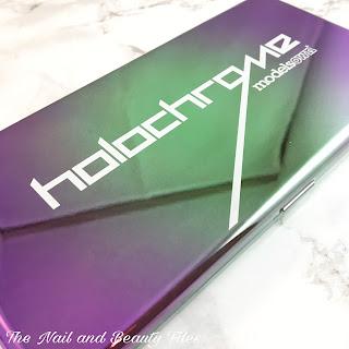 Models Own, Models Own Holochrome