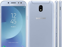 Harga dan Spesifikasi Samsung Galaxy J5 (2017), Ponsel Kamera 13 MP