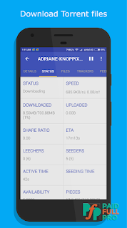 IDM+ Fastest download manager Patched APK