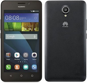 Firmware Huawei Ascend Y635-L21 Tested [Backup CM2]