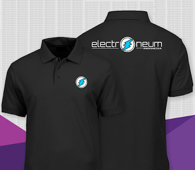 Hold Electroneum
