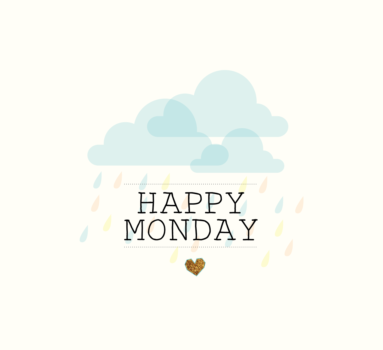 Rainy Days And Mondays Quotes: 1000+ Images About ~ Weekdays ~ On Pinterest