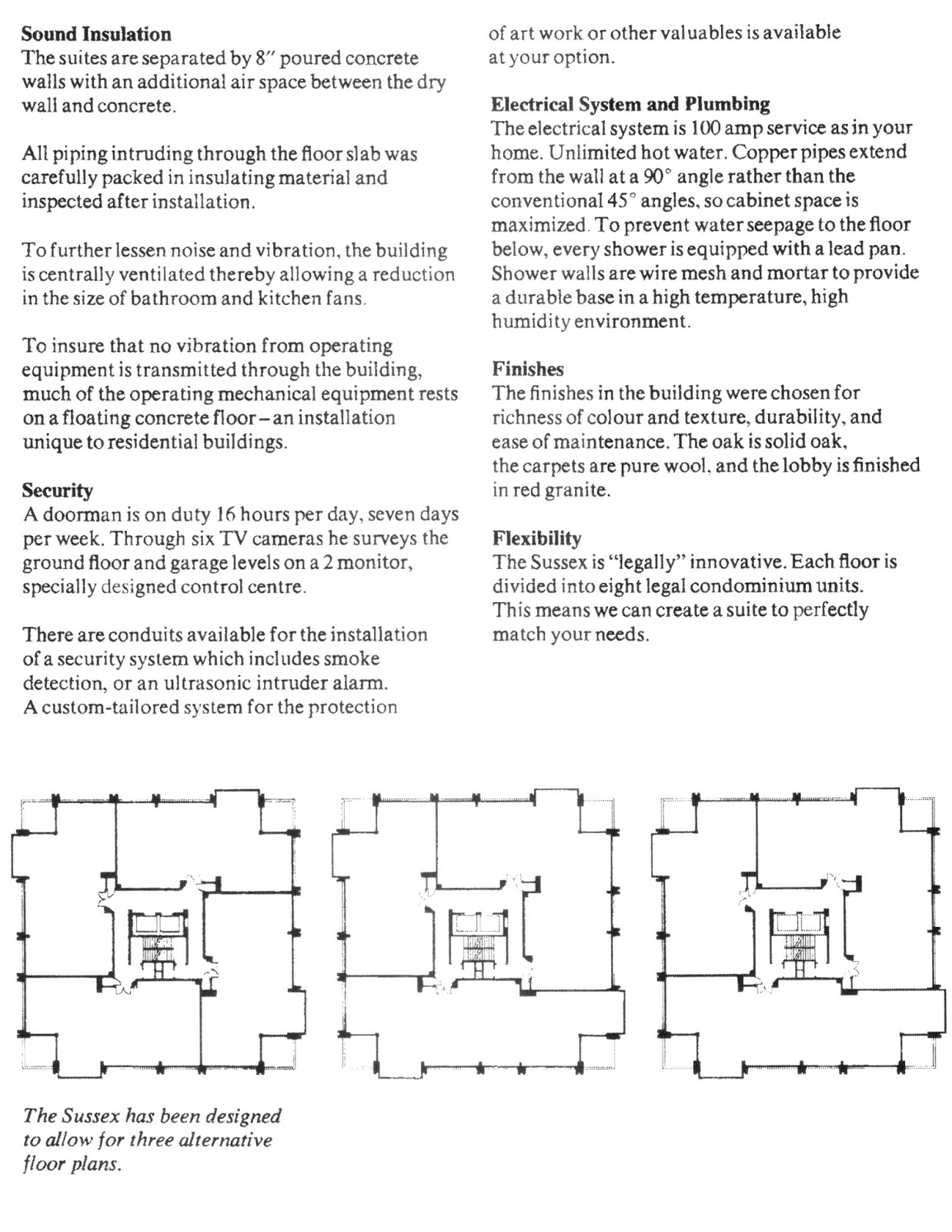 Enchanting 100 Amp Ground Wire Pictures - Schematic diagram and ...