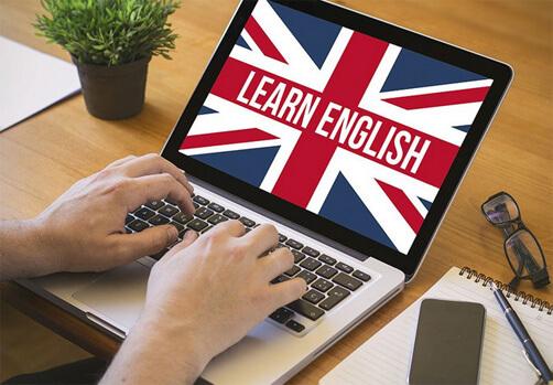 نموذج امتحان لغة انجليزية للصف السابع