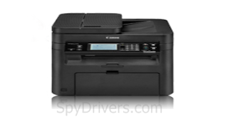 Canon MF227dw Driver Download