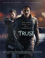 The Trust (Policías corruptos)