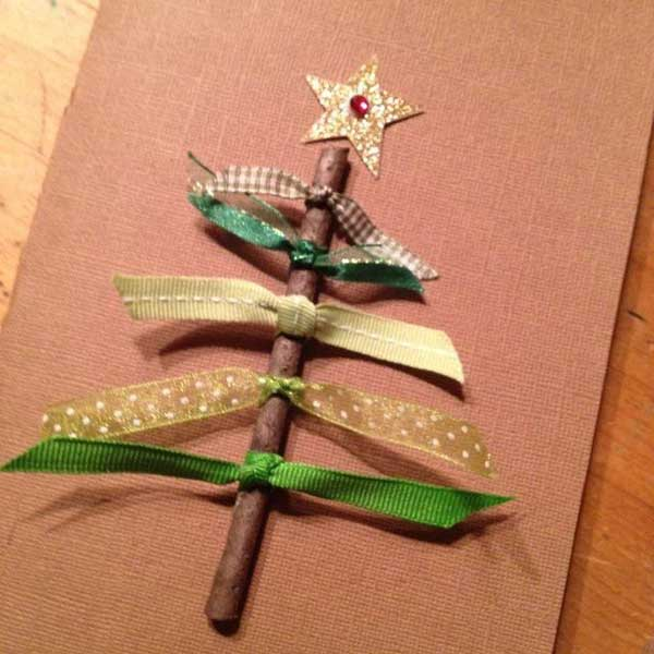 Making Your Own Christmas Cards Ideas Part - 45: Make-your-own-christmas-cards%2B%25282%2529. Funny Christmas Card Ideas