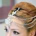 New Beautiful Bridal Crowns ! By Fashion is Life