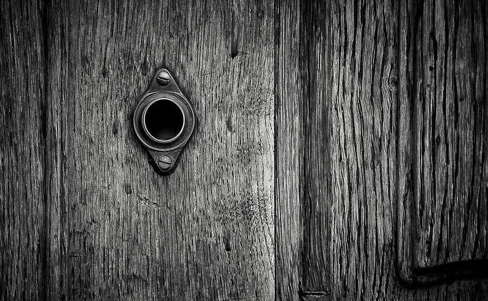 Door Keyhole, keyhole, buy online