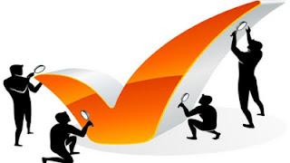 Vận chuyển Thanh toán và Kiểm toán dịch vụ
