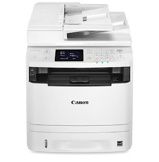 Canon imageCLASS MF416dw Driver Download And Review