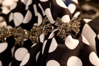 Frozen inspired wedding :) on Pinterest   Winter Weddings ...   Wonderland Wedding David Tutera