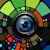 5 Aplikasi Paling Keren Untuk Editing Foto