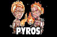 http://www.luisocscomics.com/2016/09/10-pyros.html