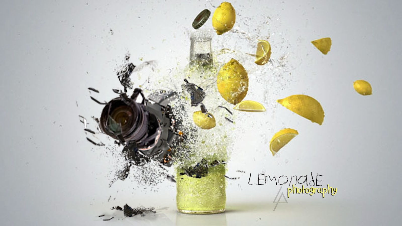 http://lemonade-photography.blogspot.com