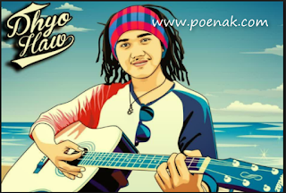 Lagu Dhyo How Mp3 Full Album Terbaru