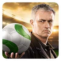 Top Eleven 2018 – Be a Soccer Manager 7.10.6 Apk
