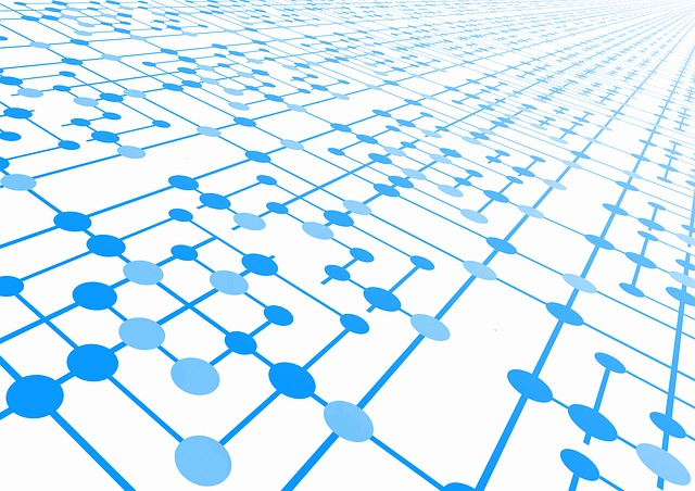 Tech Pensieve - All stuff virtualization, cloud and technology: A