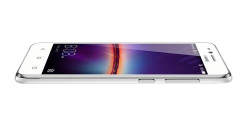 Huawei-Y3ii-Specs-mobile