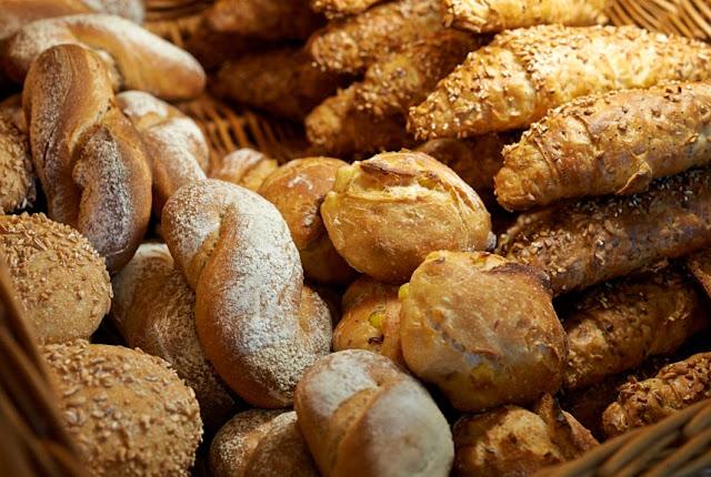Alte Getreidearten für Feld, Mühle und Backstube