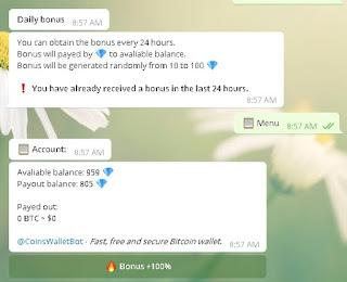 Bitcoin games telegram web : Bitcoin app scams 7000