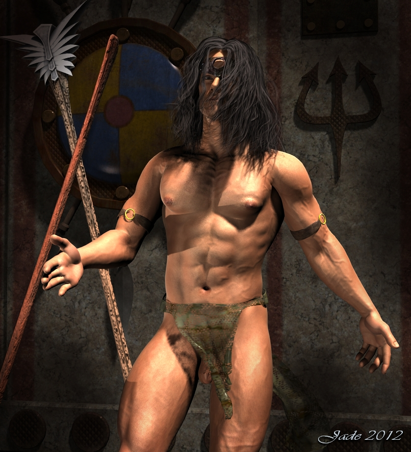 Speaking, Nude gladiator girls tumblr suggest you