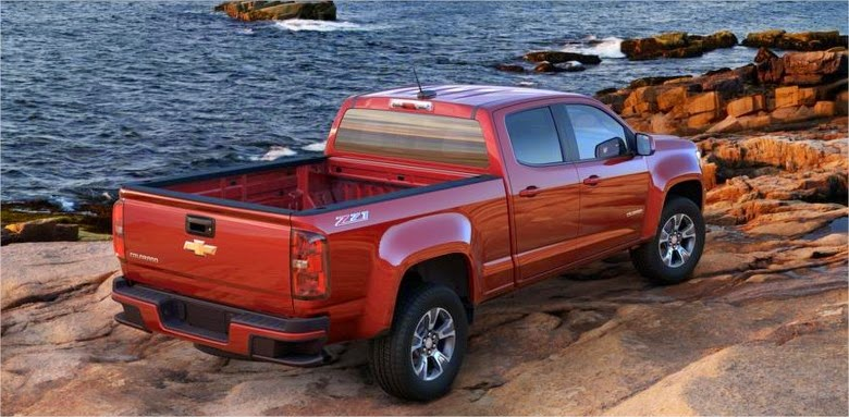 used audi car 2016 chevy colorado diesel engine mpg and specs 2 8l duramax. Black Bedroom Furniture Sets. Home Design Ideas