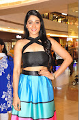 Regina Cassandra at Para Athletes Felicitation-thumbnail-15
